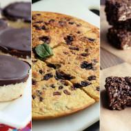 all-star recipes…Tasty Yummies