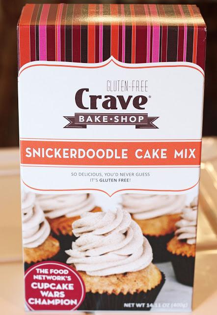 Chocolate Mocha Cupcakes Using Cake Mix