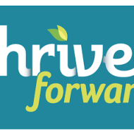 coming soon from vega…thrive kitchen!