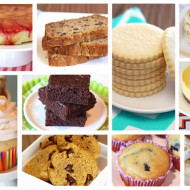 most popular recipes of 2013!