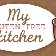 recipes from my gluten-free kitchen