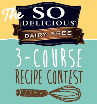 So-Delicious-Dairy-Free-3-Course-Recipe-Contest