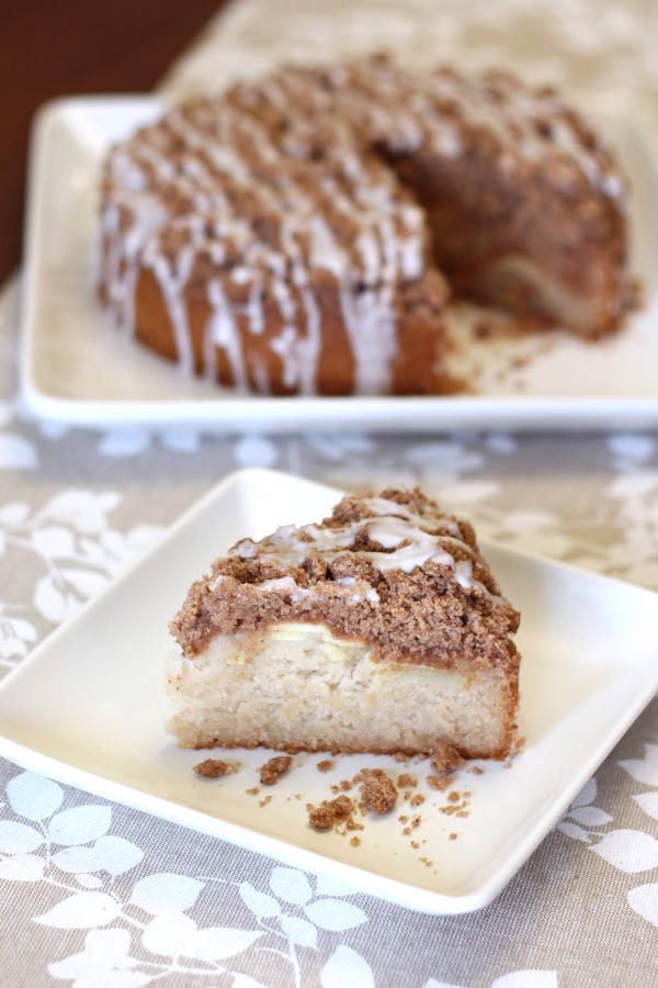 apple coffee cake2
