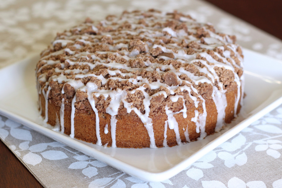 apple coffee cake3