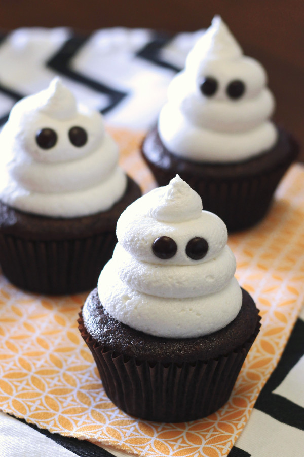 ghost cupcakes2