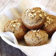 gluten free vegan multigrain rolls