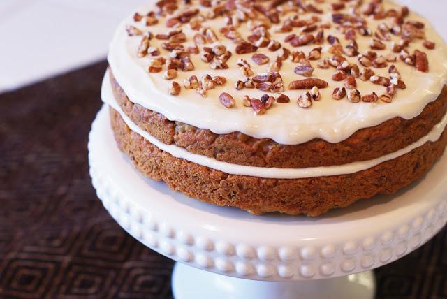 Sarah Bakes Gluten Free Chocolate Bundt Cake