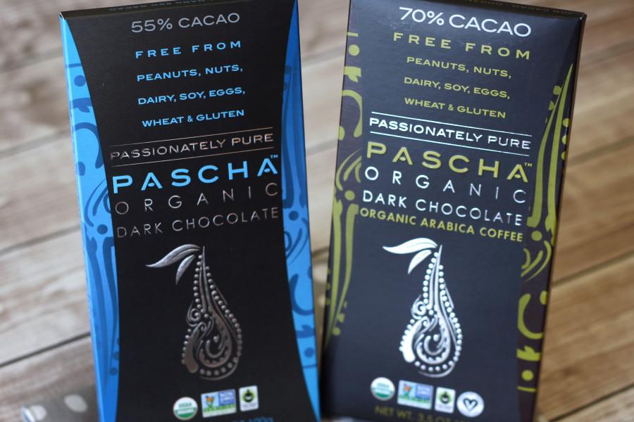 pascha chocolate2