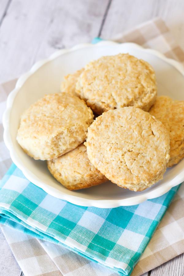 Gluten Free Vegan Biscuits Sarah Bakes Gluten Free