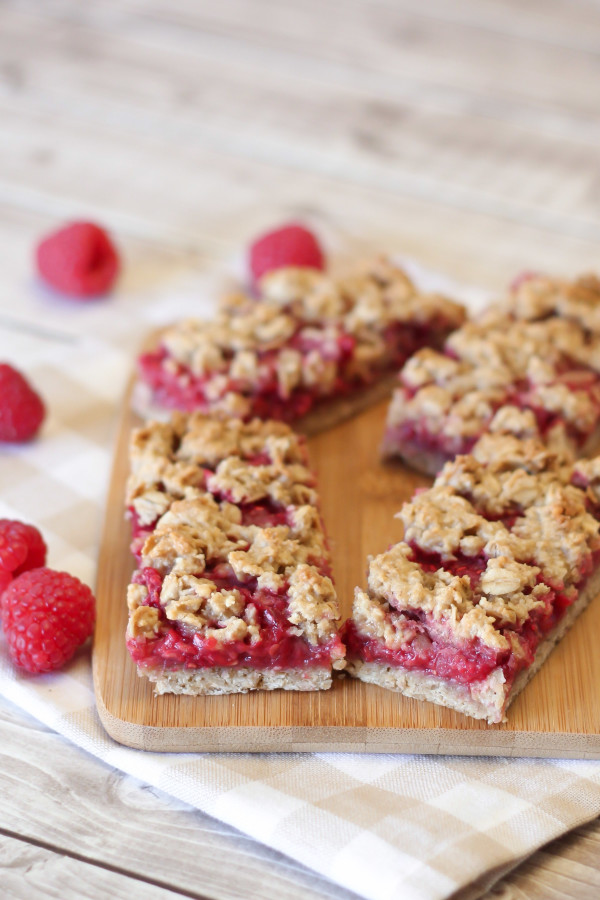 recipe for gluten free scones  »  8 Image » Creative..!