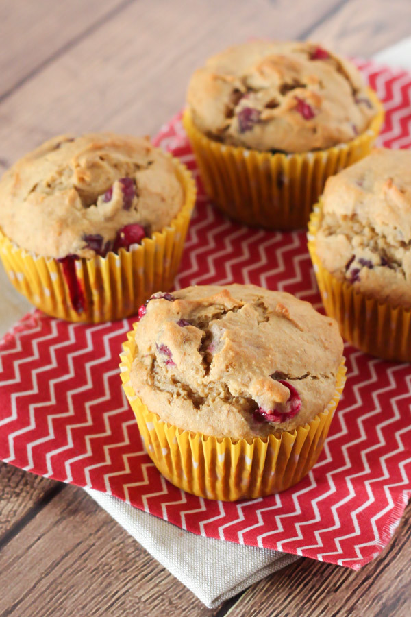 Apple Oat Sugar Free Muffins Or Cake Gluten Free